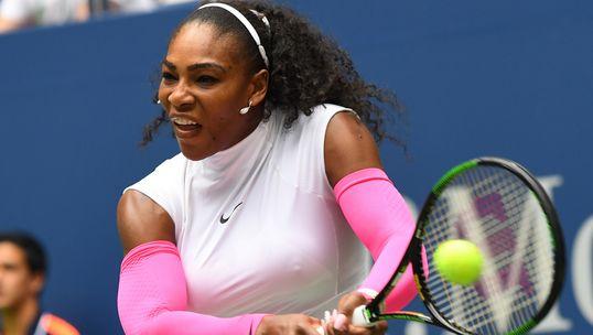 636085373112599585-2016-09-03-Serena-Williams